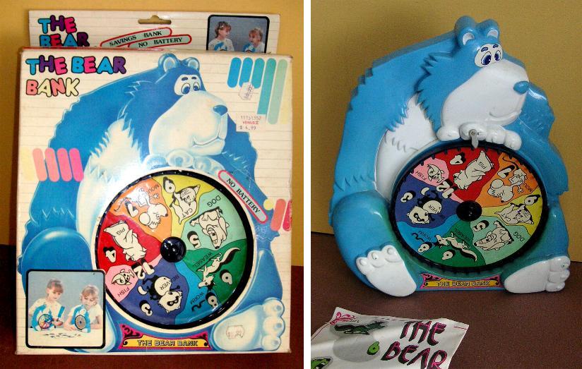 Sms Noveltiques Collectible Vintage Toys Antique Dolls